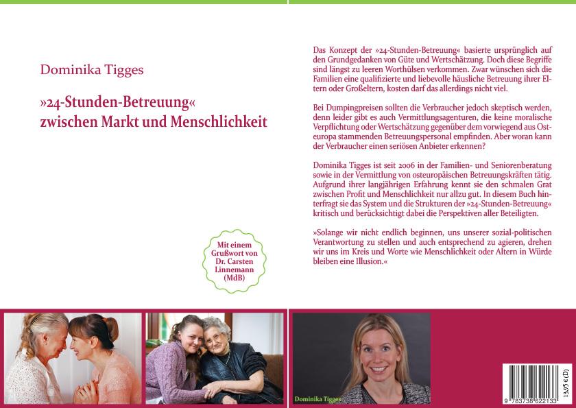 Tigges-II-Umschlag