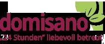 domisano Logo